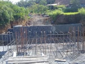 jembatan Merjosari