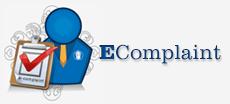 ecomplaint